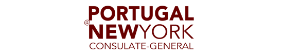 Portugal New York Consulate-General logo